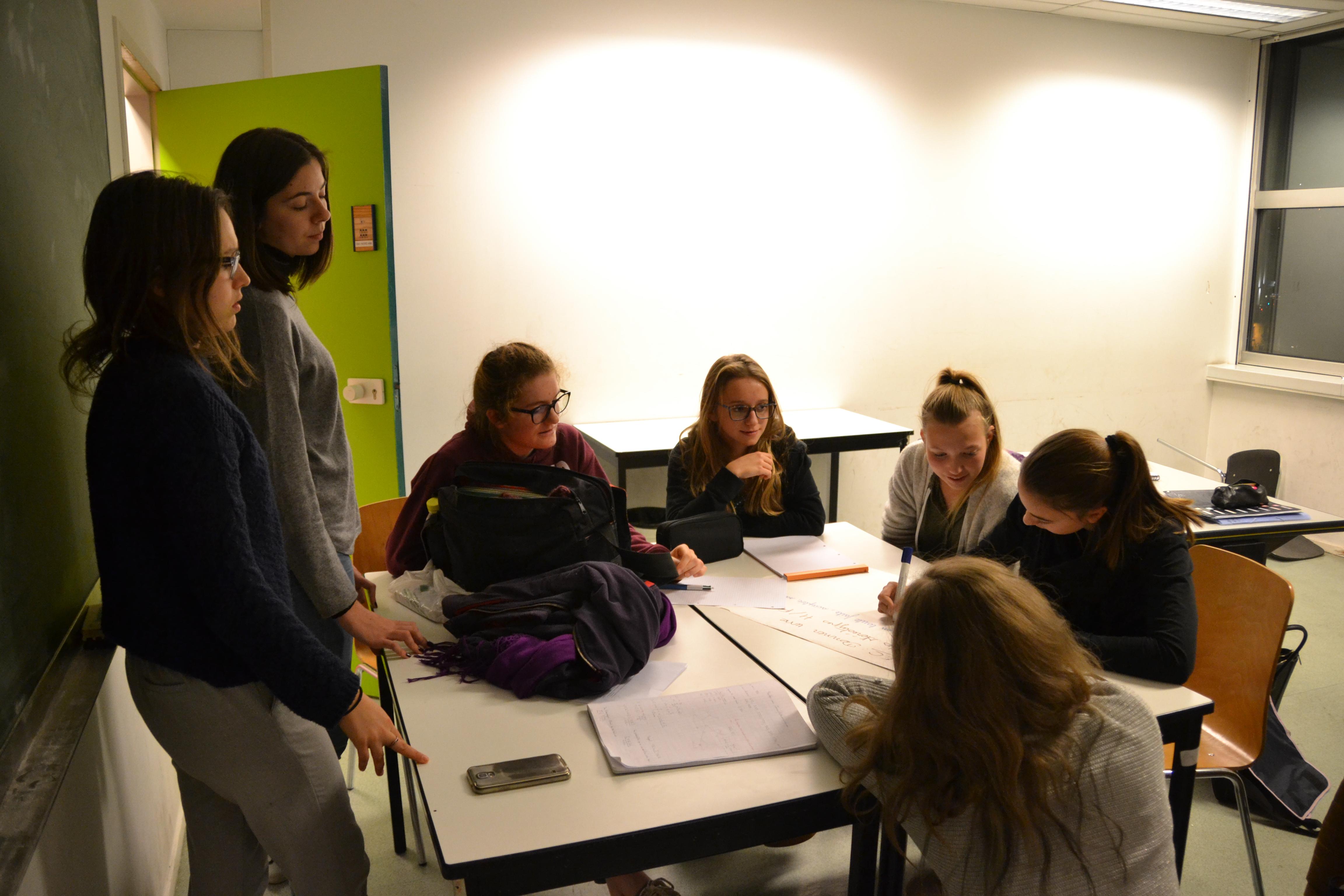 RJM Lyon 2017 filles maths